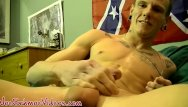 Gay love video blog Horny hunks loves sucking big dicked twink diamond
