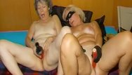 Try mature Omahotel horny granny nun tries bdsm sex with toy