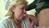 Nasty fuck games - Nasty blowjob and doggystyle granny games