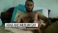 Anti gay shirt - Arab gay anti-isis warriors vices. his sex addiction as hard as his dick