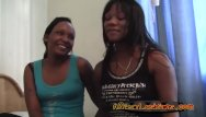 Afrikans sex girls - Lesbian girl pleasing each other