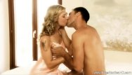 Oral sex tricks New anal sex tricks from exotic india
