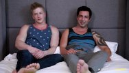 Gay blades the mp3 - Nextdoorbuddies chris blades breaks in college hunk