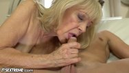 Horny mature hardcore cum tube 21sextreme horny granny rides young studs throbbing cock