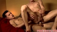 Gay erotic tribes Erotic gay sex with hot euro jocks big hard uncut dicks