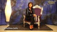 Shiny latex gallery Mature shiny latex catsuit herrin carmen sucht lecksklaven german domina