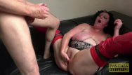Rough fat sex Thick slut curvy gal face fucked and dominated by fat cock