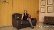Free kat von d sexy pics - Sklave reinige d. high heels von mistress domina lady julina keuschhaltung