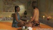 Advanced male masturbation - Some advanced intimate massage