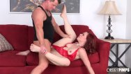 Xxx red heads free - Jessica ryan is a sizzling red head in lingerie wanting sex