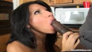 Milf cougar kendra secrets Mature kendra secrets secretly fucks a bbc