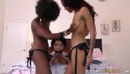 Julie sotis lesbian Lesbian valentina nappi, julie kay and daizy cooper
