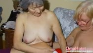Two girls clits together - Omahotel two mature lesbians playing together
