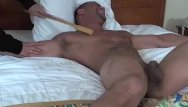 Gay community in san jose california Muscular hunk jose is tied to the bed and tickled hard
