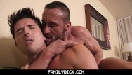 Cons about gay marriage Familydick - angry drunk muscle stepdad barebacks his pretty boy son