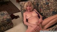 Dicuss favorite porn videos forum - My favorite videos of american moms in pantyhose: claire, bossy and april