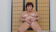 Sex wears for woman - Euro gilf danja doesnt wear panties today