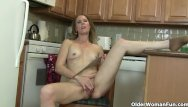 Amanda list mature - My favorite next door milfs from the usa: amanda, lacy and catherine