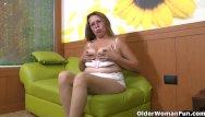 Nude photos of cintia dicker - Latina milf cintia needs to fulfill her desire