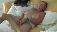 Favourite masturbation techniques male and female My favourite next door gilfs from the uk: susan, vikki and isabel