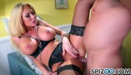 Tiffany taylor interracial The stripper experience - tiffanytyler sucking a big dick, big booty