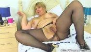Mature fanny pics xxx - English milf alexa fucks her matured fanny with a dildo