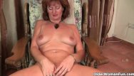 Mature julie My favourite next door milfs from the uk: liddy, julie and terry