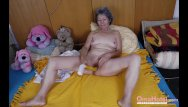 Hot naked granny pictures - Omahotel amateur granny pictures slideshow video