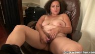 Hairy fanny cum shots - My favorite next door milfs from the usa: mia, marie and fannie