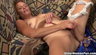 My matthews nude American milf jayden matthews strips and finger fucks