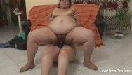 Saggy homemade tgp - Saggy tits bbw riding a hard dick
