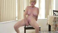 Granny shows tits American granny phoenix skye shows her depraved skills