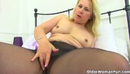 Medical reasons to masturbate - English milf michelle does not wear knickers for a reason