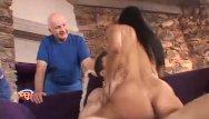 Latina housewifes tgp - Latina housewife riding strangers cock