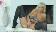 Would you fuck your neighbor humornsex - You shall not covet your neighbors milf part 27