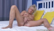 Vaginal infections lower pelvic pain Euro gilf koko lowers her jeans and rubs her pussy