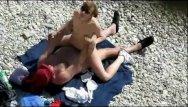 Sex porn sights Thesandfly sexy beach sights