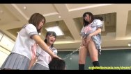 Aya sugimoto naked - Ikoma haruna miyazaki aya and palls do femdom pissing in guys mouth hit him