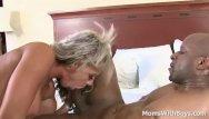 Boys cum in mom pussy mpg - Jammin my bbc into milf carmen jays hot pussy