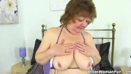 40 mature woman nude You shall not covet your neighbours milf part 40