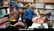 Steve freedom tgp - Shoplyfter - hot asian mom fucks for daughters freedom