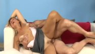 Amateur mature wives - Mature blonde cheats with her therapist