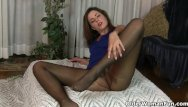 Having sex woman American mom valentine will have some fun with us