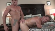 Ian roberts rugby gay How my thick dick daddy fucked me on vacation