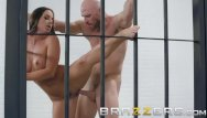 Adult stem cells parkinsons - Brazzers - sexy cell mate abigail mac gets pounded behind bars