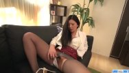 Free hardcore office movies - Perfect hardcore with office babe risa shimizu - more at javhd net