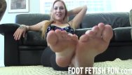 Hermaphrodite sex videos on tubehunter Foot fetish and foot worshiping tube videos