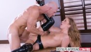 Sex taxi episode 4 online hentai - Digitalplayground - boss bitches episode 4 jill kassidy johnny sins