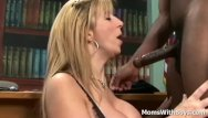 Software application penetration testing - Mature boss sara jay interracial sex applicant