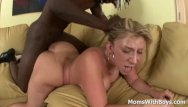 The preachers wife nude Mature sara jay fucks a black preacher